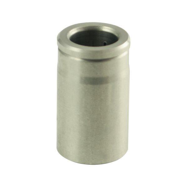 Raccordi-slip-lock-ottone-nichelato-tubo-12mm-e-600x600px