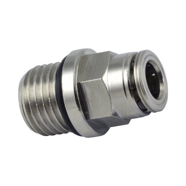Raccordi-slip-lock-ottone-nichelato-tubo-6-35mm-a-600x600px