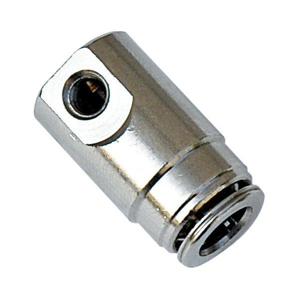 Raccordi-slip-lock-ottone-nichelato-tubo-6-35mm-c-600x600px