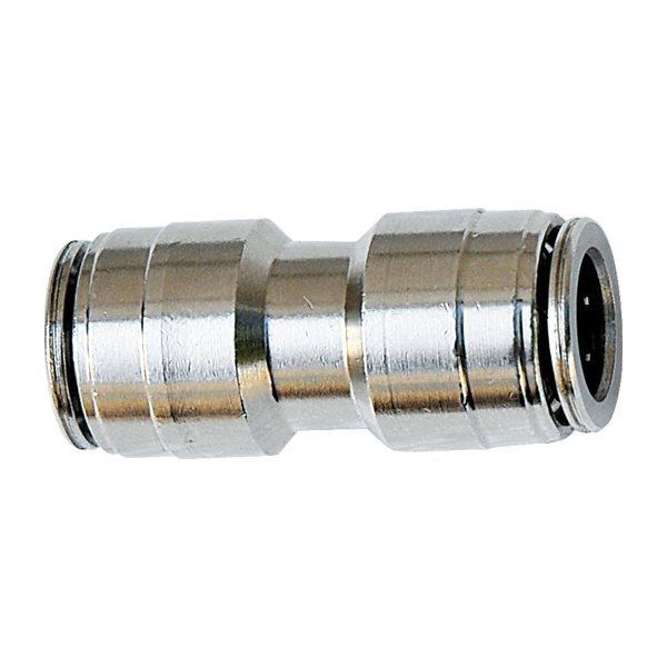 Raccordi-slip-lock-ottone-nichelato-tubo-6-35mm-d-600x600px