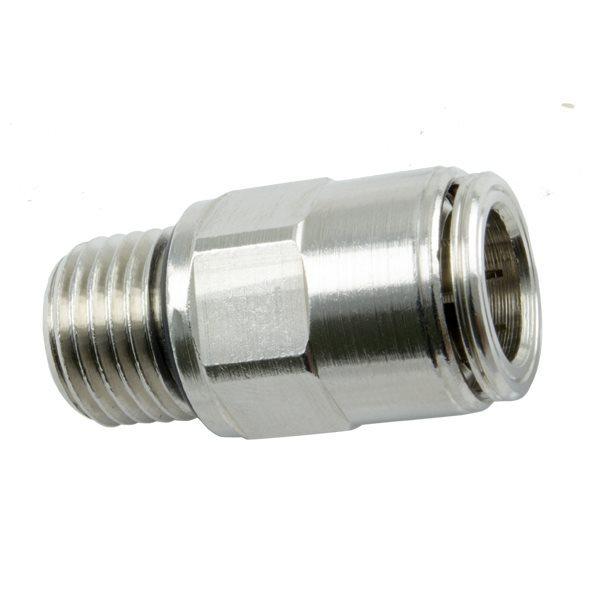 Raccordi-slip-lock-ottone-nichelato-tubo-9-6mm-a-600x600px