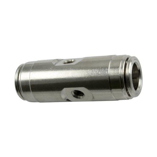 Raccordi-slip-lock-ottone-nichelato-tubo-9-6mm-c-600x600px