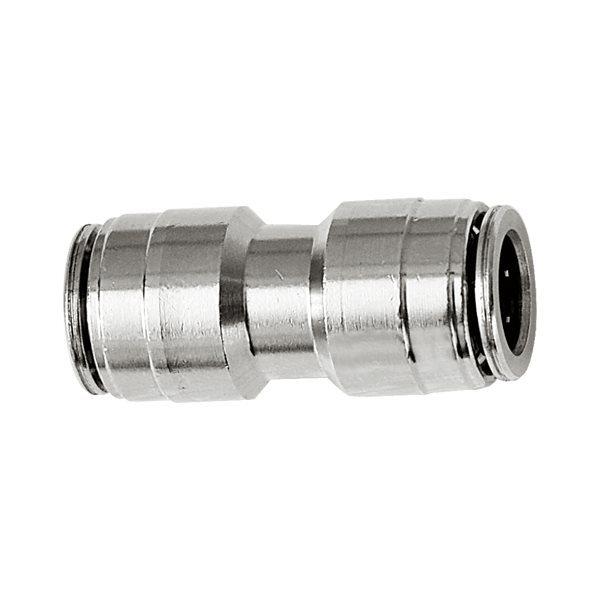 Raccordi-slip-lock-ottone-nichelato-tubo-9-6mm-e-600x600px