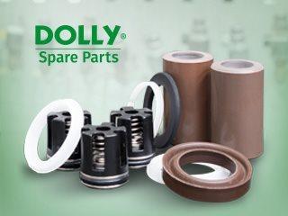 Ricambi-Dolly-compatibili-per-pompe-tipo-Karcher