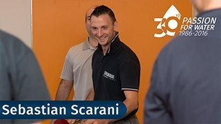 Sebastian-Scarani---Idrobase-Group--1986-2016---30th-Anniversary