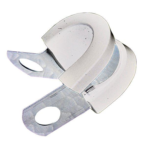 Sistemi-fissaggio-tubo-b-600x600px