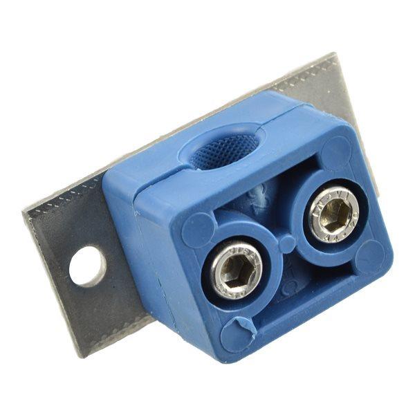 Sistemi-fissaggio-tubo-c-600x600px