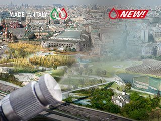 There-is-Idrobase-Group-Made-in-Italy-in-the-new-Zaryadye-Park-in-Moscow
