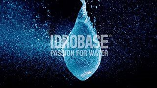 Video-intro-for-new-Idrobase-Group-website