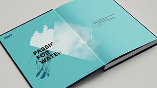 Video-presentazione-Catalogo-Idrobasegroup-2019
