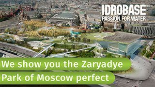 We-show-you-the-Zaryadye-Park-of-Moscow