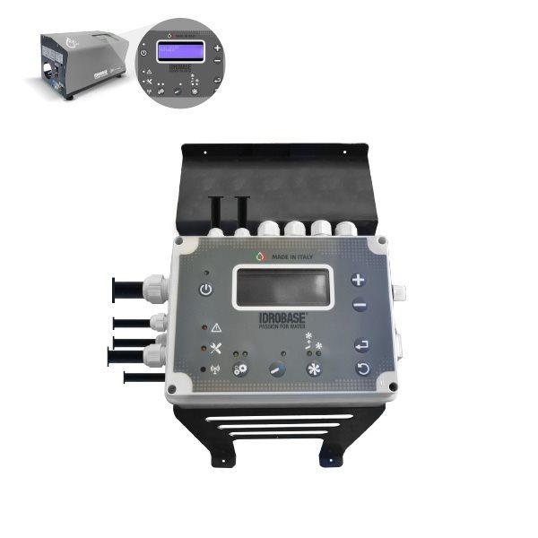 ZX0025-600x600px