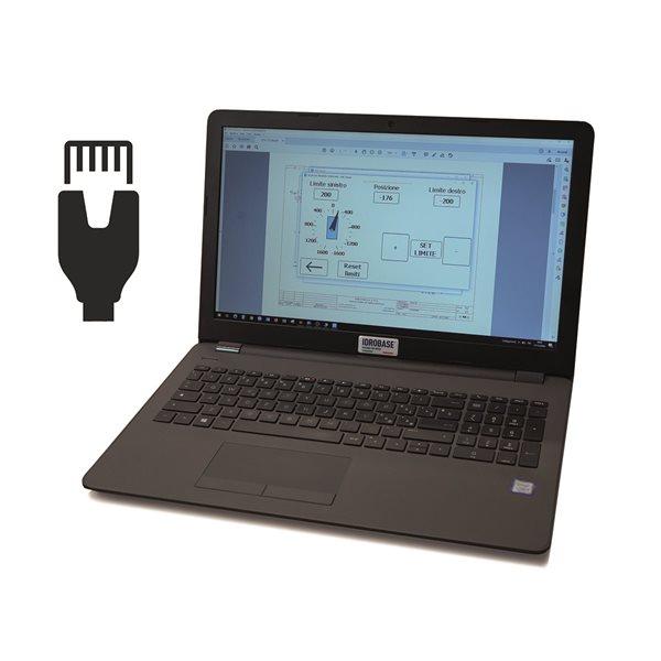 ZX1277_Controllo-remoto-Ethernet