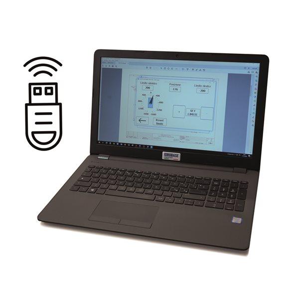 ZX1279_Controllo-remoto-WiFi(0)