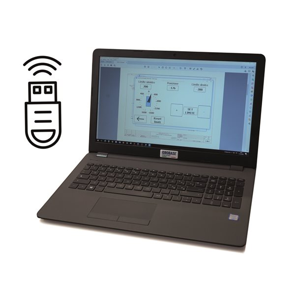 ZX1279_Controllo-remoto-WiFi
