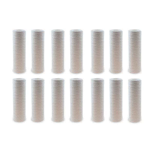 ZX1686-600x600px
