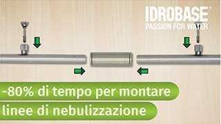 _80-di-tempo-per-montare-linee-di-nebulizzazione