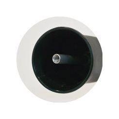 a-vortice-metallo-black-highlights-245x245px-03(1)