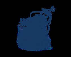 anteprima-menu-idrobase-250x200px