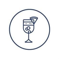 bar(2)