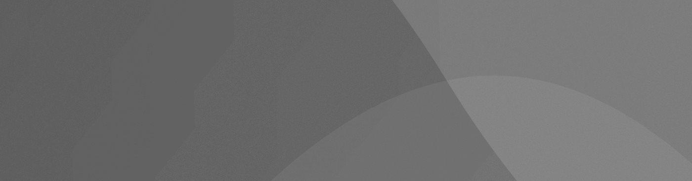 bottom-banner-1400x367-idroinnova