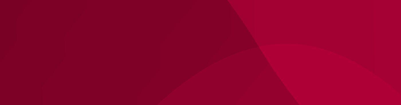 bottom-banner-1400x367-idrosan
