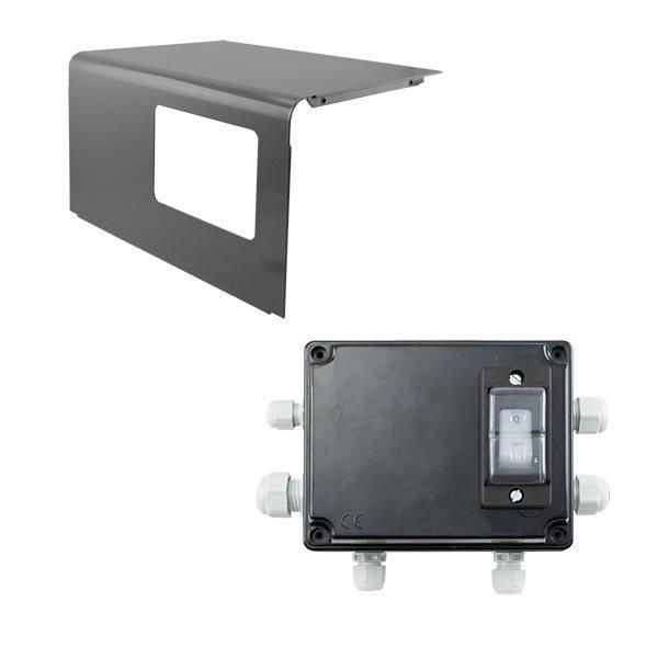 combo-IT0150-9023-ZX0657-7A-600x600px