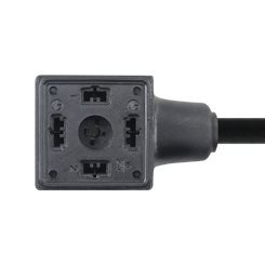 control-panel4-highlights-245x245px-04