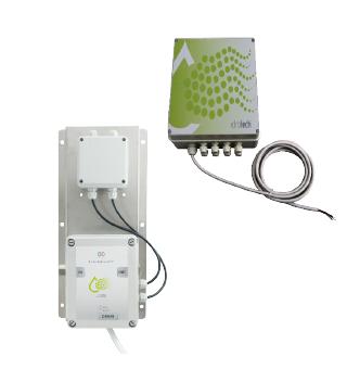 cover-accessori-impianti-multizona-pag471-320x340px