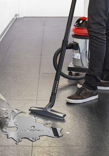 cover-idrobase-componenti-macchine-pulizia