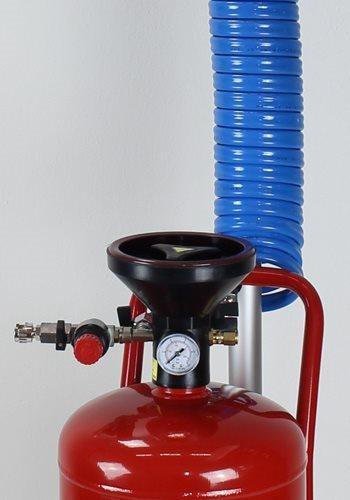 cover-idrobase-nebulizzatori