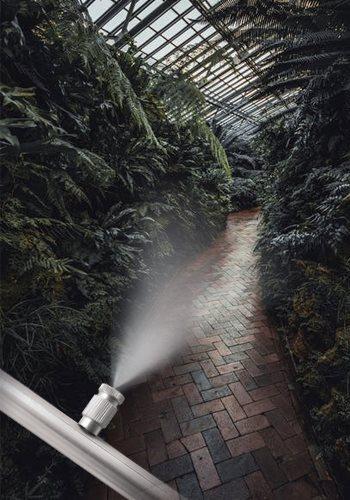 cover-misting-residenziale-civile