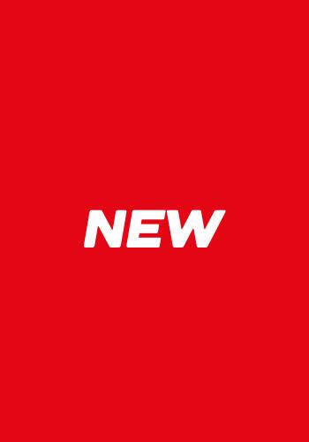 cover-principali-NEW(2)