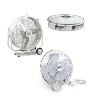 cover-ventilatori-misting-pag472-320x340px