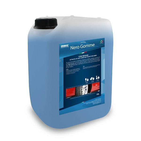 detergente-gommabella-600x600px-01