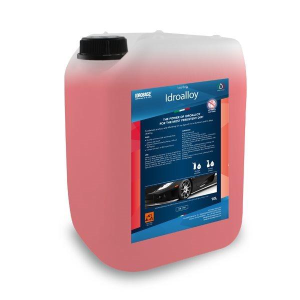 detergente-lavacerchio-600x600px-01