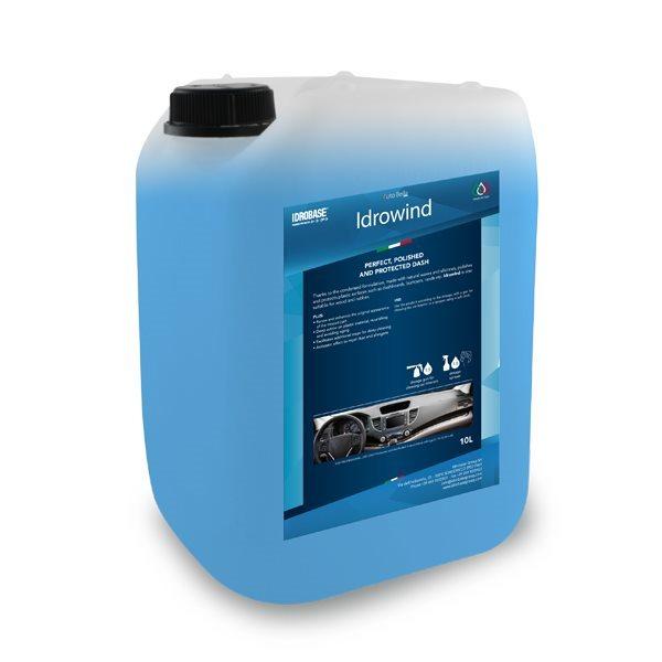 detergente-lavafino-600x600px-01