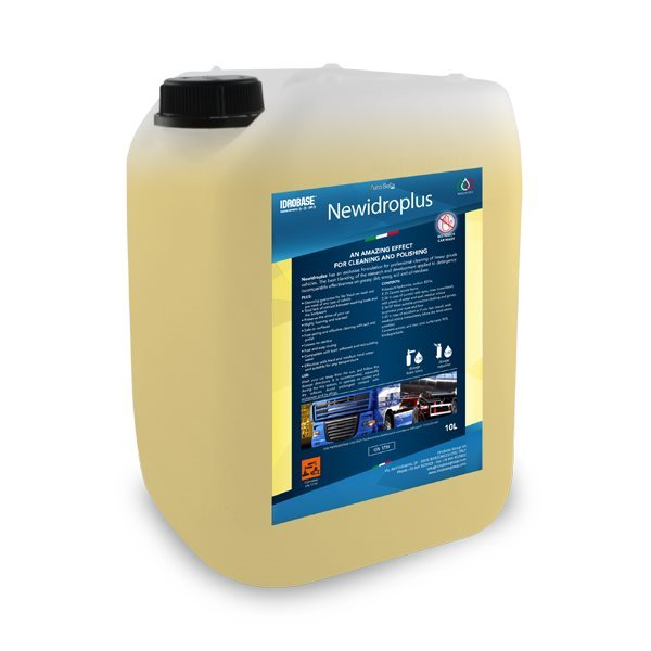 detergente-lavapesante-600x600px-01(0)