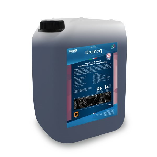 detergente-lavatessuto-600x600px-01(0)