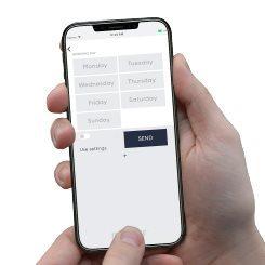 fog-app-highlights-245x245px-05