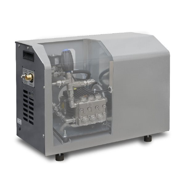 fog-inox-multi-ambiente-600x6000px-02(0)