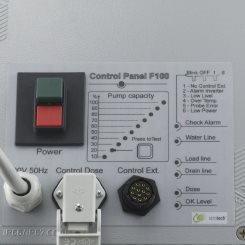 fog70-var2-highlights-245x245px-01