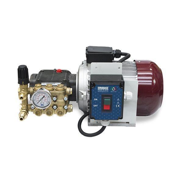 g-pompa-motore-600x600px-b