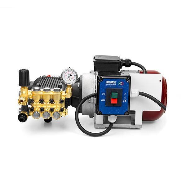 g-pompa-motore-600x600px