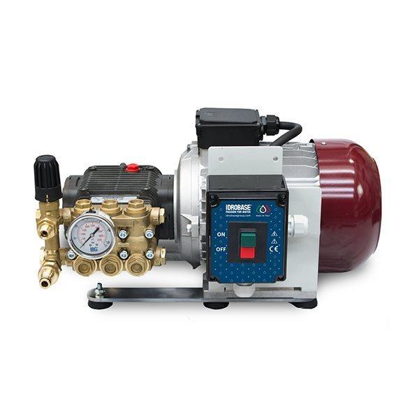 gruppo-pompa-motore-600x600px