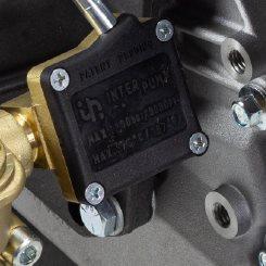 highlights-deceleratore-automatico-245x245px(0)