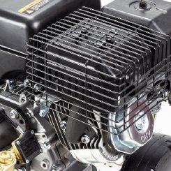highlights-motore-scoppio-245x245px