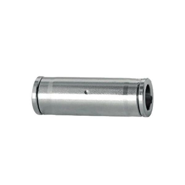 humi-extra-componenti-600x600px-05