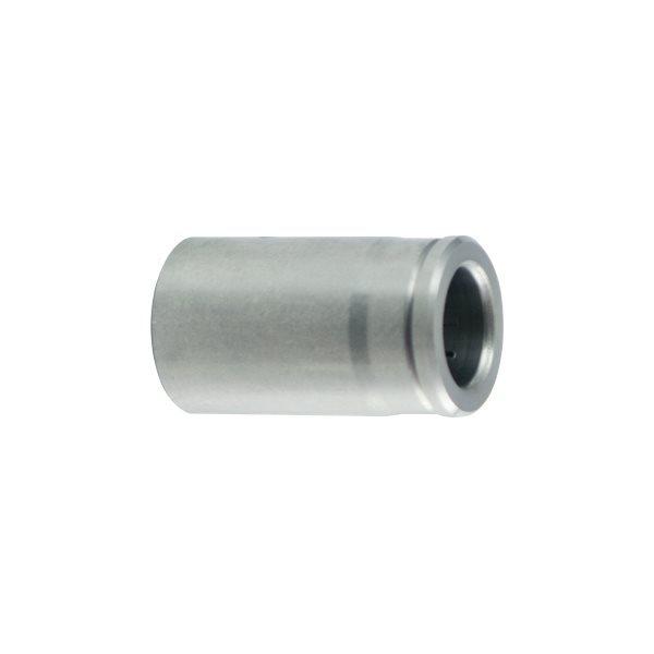 humi-extra-componenti-600x600px-07