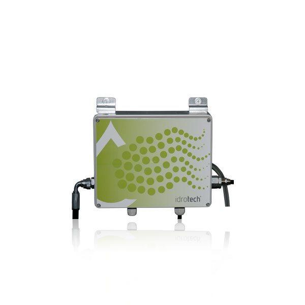 IBG_Idrotech_Accessori-misting_Accessori_impianto_multizona_kit_elettrovalvole